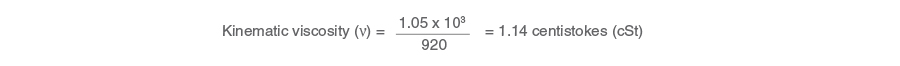equation 41b