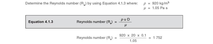 equation 41c