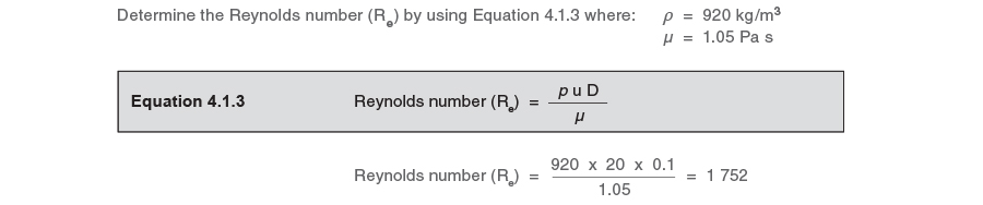 equation 41c