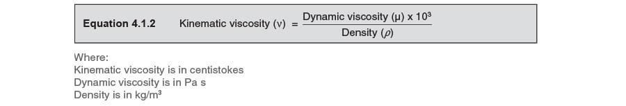 example 4.1.2