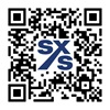 QR code to chat with Spirax Sarco Canada by SMS