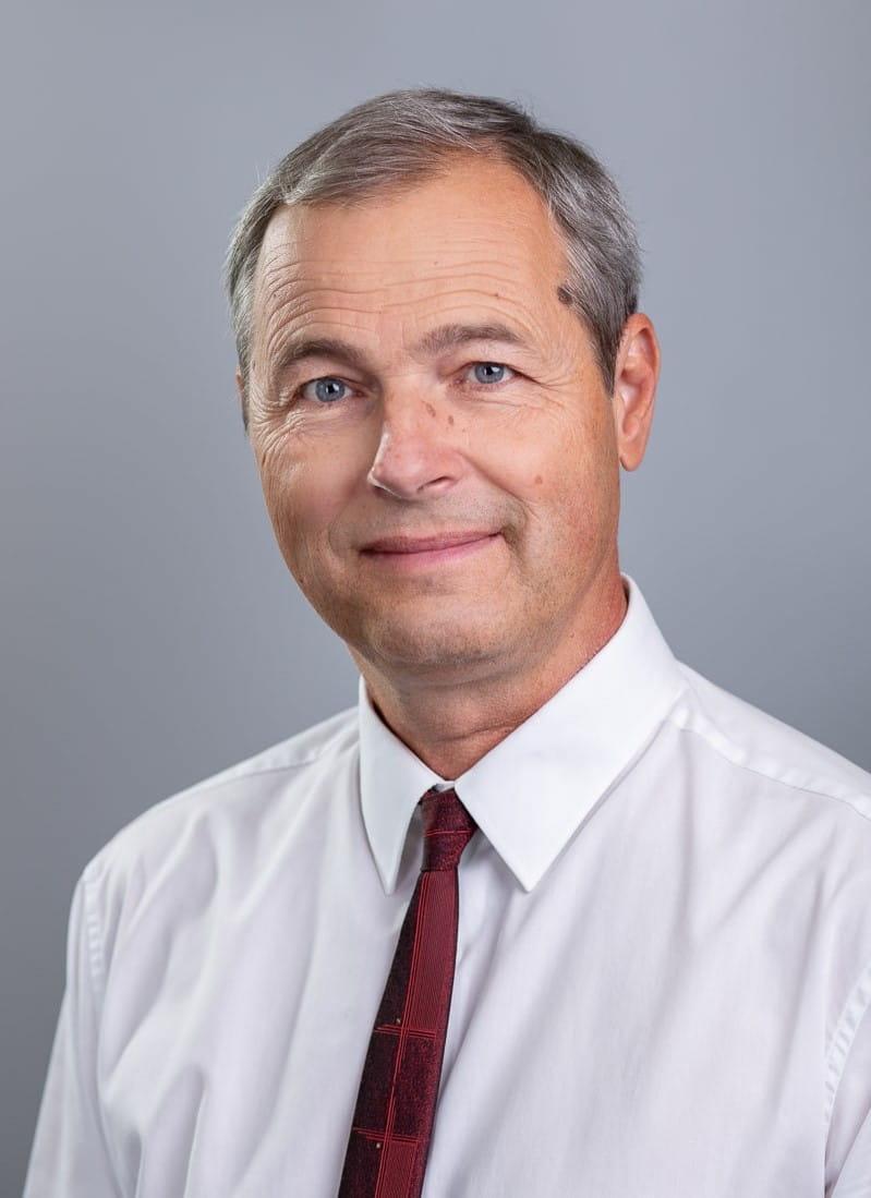 Jan Kremenak