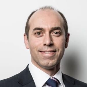 Angelo Giambrone