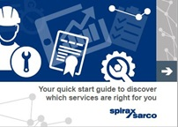 Discover which services are right for you