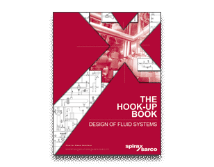 The Hook Up Book Design of Fluid Systems